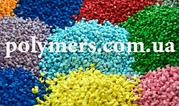 Вторичное полимерное сырьё: гранула ПНД,  ПВД,  ПП,  ПС для литья,  для вы