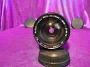 Exakta MC 35-135 mm F 3, 5-4, 5