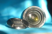 Nikon AF-S Nikkor 18-135 mm 3, 5-5, 6 G ED. Полный комплект.