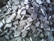 Никель. Отходы никеля.