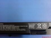 Аккумуляторная батарея к ноутбуку HP б/у