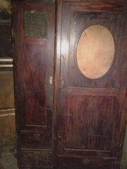 Продам старинную мебель в хорошем состоянии