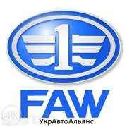 Детали двигателя к FAW(ФАВ)1011, 6371, 1031, 1041, 1047, 1051, 1061, 3252