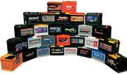 Продам аккумуляторные батарее для легковых и грузовых авто