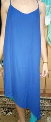 Продам платье,  двустороннее.Цена 220 грн.В Идеальном состоянии.