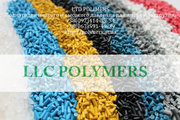 Вторичная гранула полипропилен РР,  ПЭНД,  ПЭВД,  ПС(УПМ),  стретч,  ПЭ-100