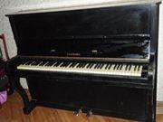Продам б/у пианино Украина,  Чернигов,  черного цвета,  расстроенное