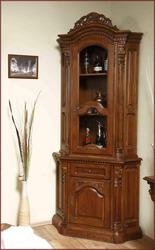 румынскую гостиную , , kristina 6 предметов