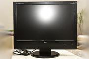 Монитор LG M208WA