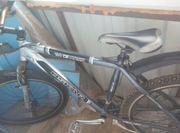 Велосипед Oscar