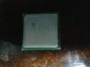 Продам процы Intel 478-го сокету