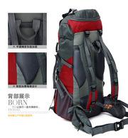Продам купить рюкзак городской женский мужской унисекс
