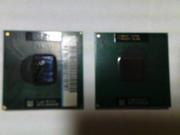 Продам ноутные процы для Intel платформ