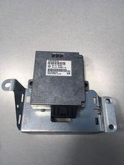 Блок управления MERCEDES X164 GL550 GL450 (A2038208285)