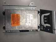Блок управления системой аварийного вызова Mercedes A2048202085