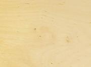 Продам обрезки шлифованной фанеры для детского творчества,  Харьков