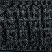 Эластичная резинка для шитья,  швейная фурнитура.