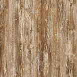 ДСП ламинированное толщиной 16 мм в деталях Кантри Браун 0485 Swisspa