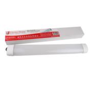 Светодиодный светильник линейного типа ElectroHouse EH-LT-3040