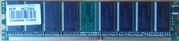 Оперативная память DDR NCP (NC7044)