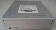 Дисковод Sony CDU5221