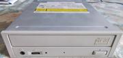 Дисковод NEC NR9100A