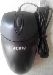 Мышь Acme