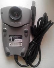Вэб-камера Creative PD0040