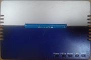ADSL Модем Allvoi