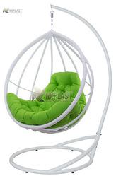 Подвесное кресло HELENA,  кресло качалка,  качель для вей семьи