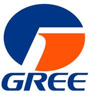 Кондиционеры GREE Харьков