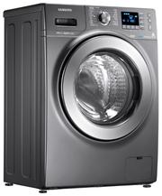 Ремонт стиральных машин Харьков,  гарантия до 1 года