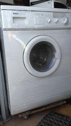 Купить стиральную машины бу Харьков:  Bosch WVF 2000