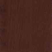 Порезка ДСП в деталях Бук Тироль шоколадный Н1599 ST15 (Egger).