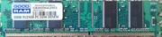 Оперативная память GoodRAM GR400D64L3/512
