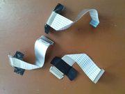 Продам шлейф для матрицы 18, 5 моноблока Acer eMachines EZ1700
