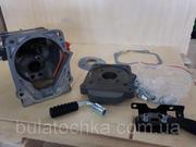 Ходоуменьшитель для мотоблока,  коробка передач для мотоблока WEIMA 110