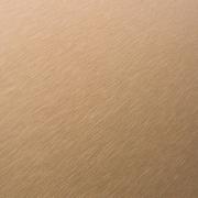 ЛДСП в деталях Медь Брошированная AL 05 Kronospan