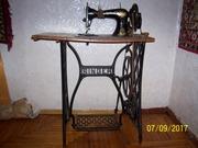 продам швейную машину Singer б/у