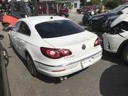 Volkswagen спорт бу