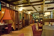 Продажа ресторанного бизнеса в Харькове. Продам прибыльный ресторанный