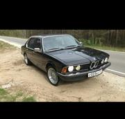 Запчасти BMW 524 td