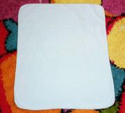 Пеленка,  маленькое одеяло