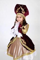 Прокат костюмов - новый проект Детского центра раннего развития Елены