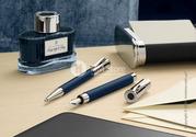 Специальная коллекционная ручка Graf von Faber-Castell серии Tamitio