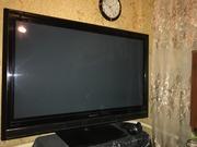 Продается огромный телевизор в Харькове