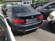 BMW супер автомобиль доступная цена
