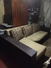 качественная перетяжка мягкой мебели