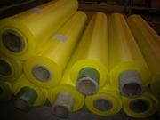 Продам рулонный стеклопластик марки РСТ-140Л(100) от производителя