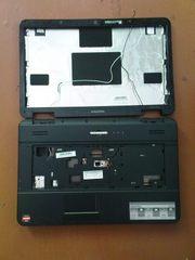 Продам корпус на ноутбук Emachines G630